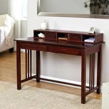 desk chairs stickley mission desk chair office bedroom desks desk chairs stickley mission desk chair office bedroom desks small writing home furniture ideas oak