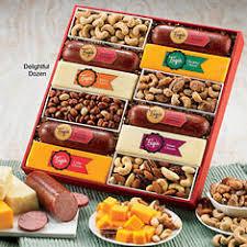 Cheese Gifts Gourmet Cheese Gifts U0026 Gift Baskets Figi U0027s