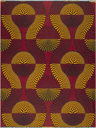 149 best textiles images on pinterest african fabric african