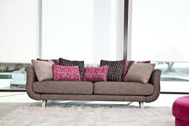 lexus used montreal funky sofa lexus famaliving montreal