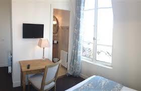 chambre d hotes houlgate hotel vue mer cabourg hôtel la maison d emilie houlgate