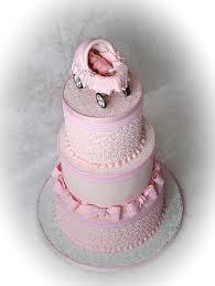 baby carriage cake cakecentral com