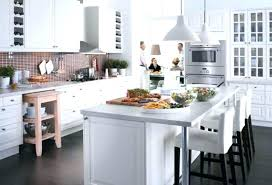 ikea kitchen island stools island chairs kitchen s s kitchen island stools with backs ikea