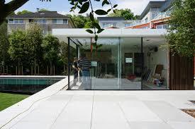 studio house ajstudio architecture