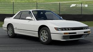 nissan sileighty nissan silvia club k u0027s forza motorsport wiki fandom powered by