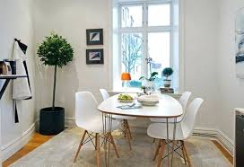 Small Kitchen Tables And Chairs For Small Spaces by Dining Table Small Kitchen Table And Chairs Set Attractive