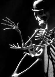 Awn Animation Corpse Bride Puppet Pushing To New Heights Awn Animation