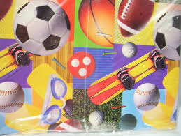soccer wrapping paper american greetings gift wrap wrapping paper two sheets 8 33 sq ft