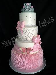 68 best quinceanera cakes images on pinterest quinceanera cakes
