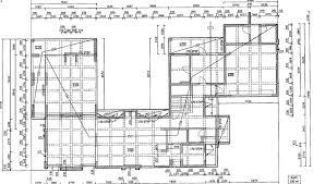 foundation floor plan raft foundation floor plan the ground beneath her feet