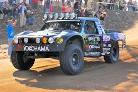 rally truck racing off road racers reflect on 2013 season q4 2013 yeu news
