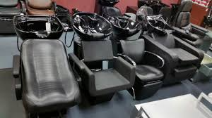 Wholesale Barber Chairs Los Angeles Home Page
