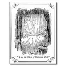 pin by renee walters on ghosts of christmas past pinterest