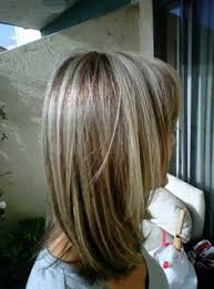 colour bunz diy home hair color highlights lowlights ombre