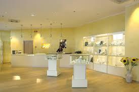 arredo gioiellerie arredamenti per gioiellerie clicca sull immagine marchiodoro
