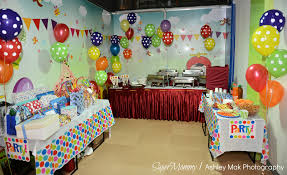 birthday party venues for kids baby birthday venue singapore flowers quotes ideas