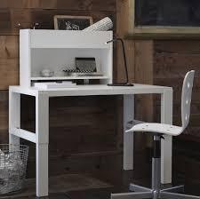 si e bureau ikea ikea enfant retour au style scandinave les projets fantastiques
