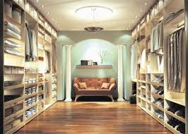 Designer Closets Lisa Adams Luxury Closets Luxury Basements And Dream Closets