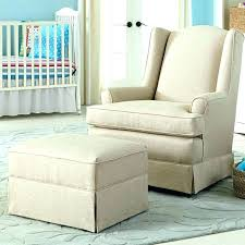 Poang Rocking Chair Nursery Rocking Armchair Nursery Nursery Rocking Chairs Rocking Chair
