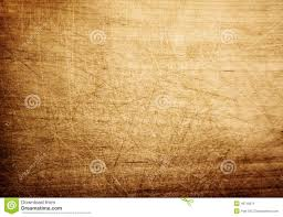 Light Wooden Table Texture Light Old Scratched Cutting Board Wooden Table Stock Photos