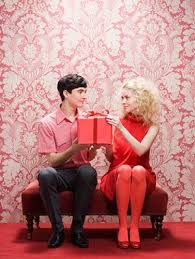 romantic gift ideas for couples christmas gifts for new couples
