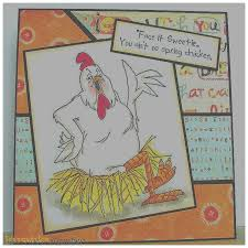 birthday cards beautiful rubber chicken cards birthday rubber