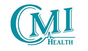 home cmi health store