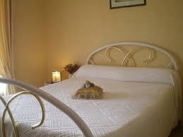 chambres d h es arcachon chez claudine chambres d hôtes rooms le teich bassin d arcachon