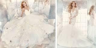 hayley wedding dresses wedding dress designer hayley chicago