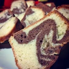 oma u0027s german marble cake recipe allrecipes com