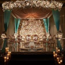 wedding backdrop rental nyc 32 best august 12th wedding images on indian bridal