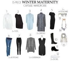 the 25 best maternity leggings ideas on pinterest fall