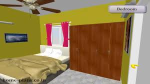 sl100 single 2bhk small house with all features youtube
