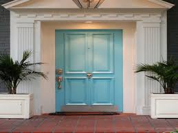 Colors For Front Doors Front Doors Fun Activities Popular Colors For Front Door 71 New