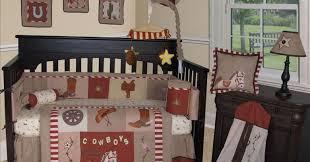 cribs gratify baby boy sports crib bedding sets inviting jordan