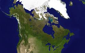 Maps O Maps Of Canada Map Library Maps Of The World