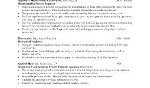 keywords in resume resume customer service objective statement template best