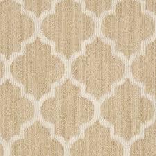 Rite Rug Reviews Taza Butternut Tuftex Carpet Rite Rug