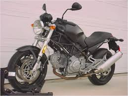first ride 2002 ducati monster 620 i e u2014 motorcycles catalog