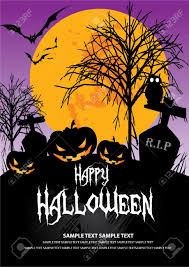 font in artwork is free font halloween on october 31 royalty free