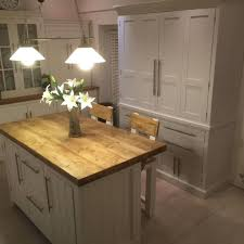 free standing kitchen island with breakfast bar articles with mobile kitchen island with breakfast bar uk tag