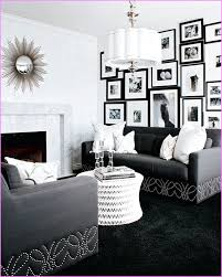 hollywood glam living room icon of antique old hollywood glamour decor interior design