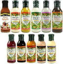 walden farms vitamins u0026 minerals ebay