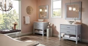 Bertch Bathroom Vanity Bertch Bath Vanities Bertch Vanities Bertch Cabinetry Omega
