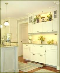 18 deep base cabinets 18 deep base cabinets deep base kitchen cabinets large size of