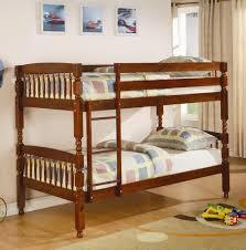 bunk bed rail for rv home design ideas