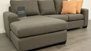 sofa leather sectionals awesome sectional leather sofas phoenix