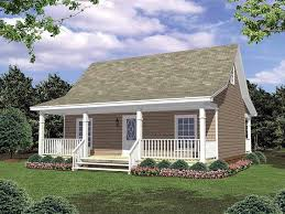 59 best tiny house plans images on pinterest cabin house plans