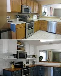 Easy Kitchen Renovation Ideas Cheap Kitchen Renovations Ideas Smart Kitchen Renovations Ideas