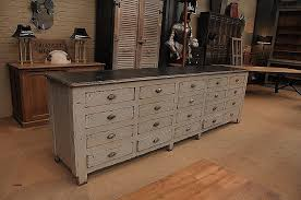 chambre des m騁iers metz chambre des métiers metz meubles de metiers frdesignhub high